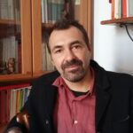 Stefano Romualdi