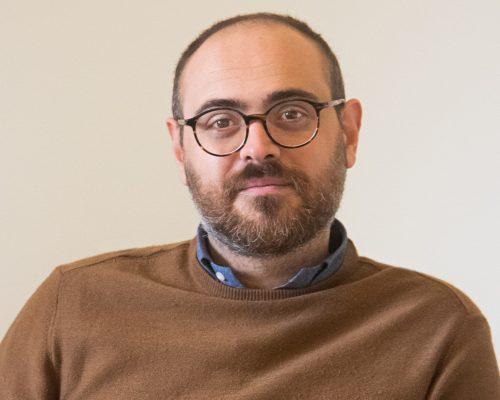 Paolo Ammendola
