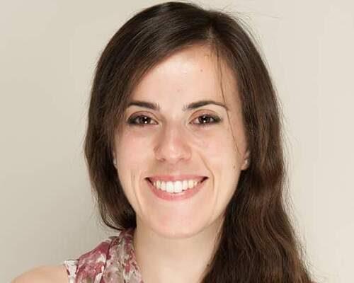 Stefania Petrulli DireUomo